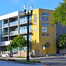 12th Street Lofts - National City, CA 91950