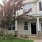 AMAZING HOME!!!!!!!!! READY TO MOVE IN - Rosemount, MN 55068
