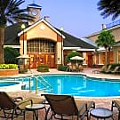 Lexington Park At Westchase - Tampa, FL 33626