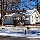 3 bed / 2 bath Single family rental - Kansas City, MO 64117