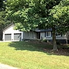 Great Arden home in Peaceful Area - Arden, NC 28704