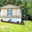 2 bedroom, 2 bath home available - Greensboro, NC 27405