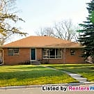 DON'T MISS SEEING! 3 BR / 3 BA - Hastings! - Hastings, MN 55033
