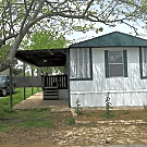 2 bedroom, 2 bath home available - Sherman, TX 75090