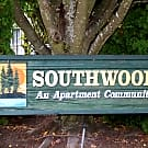 Southwood Apartments - Seattle, WA 98148