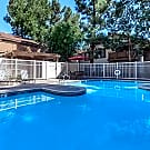 Park City Apartment Homes - Orange, CA 92868