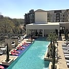 The Bridge at Heritage Creekside - Plano, TX 75075