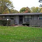 Heritage Apartments - Harrison Township, Michigan 48045