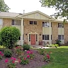 Village in the Park - Greendale, WI 53129