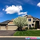 Gorgeous 6BD/3.5BA Home in Maple Grove - Maple Grove, MN 55311