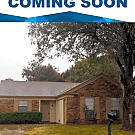 Your Dream Home Coming Soon! 7305 Shadow Bend D... - Fort Worth, TX 76137