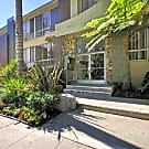 Millennium Apartments - Studio City, California 91604