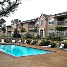 The Vistas - Boerne, TX 78006