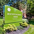 Huntington Green - University Heights, Ohio 44118