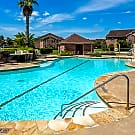 Park at Northgate Apartments - Spring, TX 77373