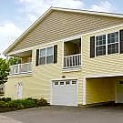 Hampton Run Apartments - Glenville, NY 12302