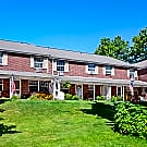 The Reserve at Copper Chase - York, PA 17408