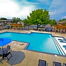 Westminster Apartments & Townhomes - Greenwood, IN 46142
