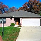 Home off Grandview Drive - Peoria, IL 61614