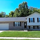 We expect to make this property available for show - Amelia, OH 45102