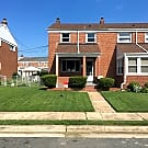 Best Neighborhood in Dundalk - Dundalk, MD 21222