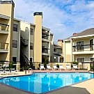 The Landings at Willowbrook - Houston, TX 77064
