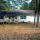 Nice ranch with split bedroom plan - Covington, GA 30016