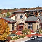 Echo Ridge - Castle Rock, CO 80108