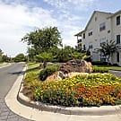 Island Park Apartments - Shreveport, Louisiana 71105