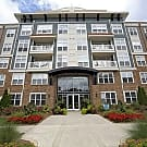 Apartments at Weston Lakeside - Cary, NC 27513