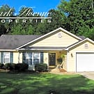 3385 Hunting Wood Ct - Gastonia, NC 28052
