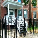 3743 W Shakespeare Ave Unit 2 - Chicago, IL 60647