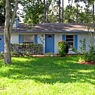 3br/2ba with newer carpet and paint - Gainesville, FL 32606