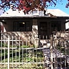 Stunning Congress Park Bungalow with tons of chara - Denver, CO 80206