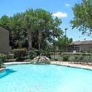 The Lakes At Madera - Baytown, TX 77521