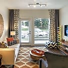 Roosevelt Park Apartments - Longmont, Colorado 80501