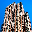 Avalon Midtown West - New York, New York 10019