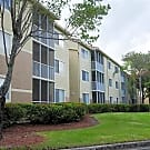 The Cove at Boynton Beach Apartments - Boynton Beach, FL 33426
