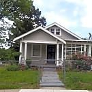 Cute 2 Bedroom Home,  fenced yard - Kansas City, MO 64130