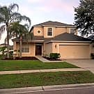 8306 Moccasin Trail Dr - Riverview, FL 33578