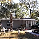 Completely Renovated Home! Great School District! - Savannah, GA 31406