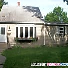 Cozy 3bd/2ba Home! Ready NOW! - Saint Cloud, MN 56303