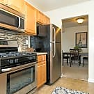 Chesapeake Glen Apartment Homes - Glen Burnie, MD 21061
