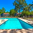 34 North - Wilmington, NC 28403
