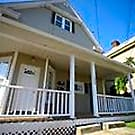 390 Forest Avenue - Morgantown, WV 26505