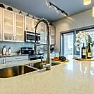 District Lofts - Morrisville, NC 27560