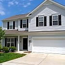This 3 bedroom 2.5 bath home has 2256 square feet - Winston-Salem, NC 27127