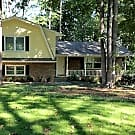FANTASTIC TOP-OF-THE-PERIMETER LOCATION! - Brookhaven, GA 30319