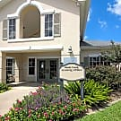 Shady Creek Apartments (55+ Community) - Baytown, TX 77520