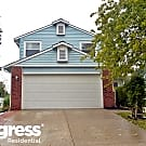 142 Southridge Ln - Westfield, IN 46074